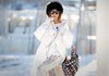 Arcs à la mode pour l'hiver 2019-2020