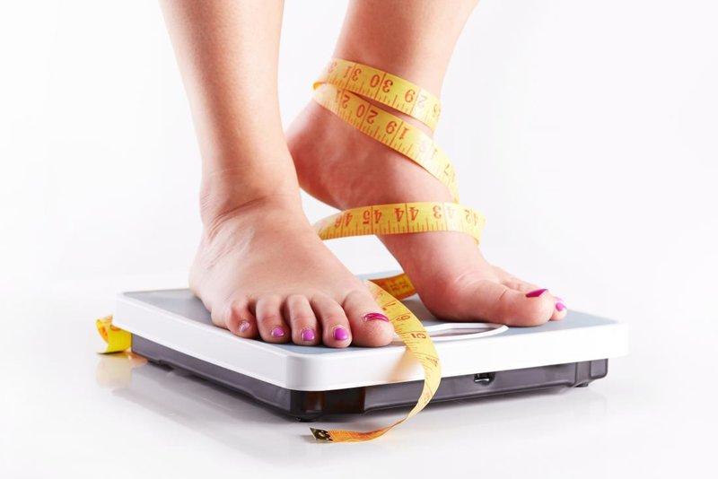 Gewichtsverlies beoordelingen