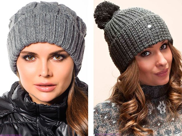 12-hat-with-Pins