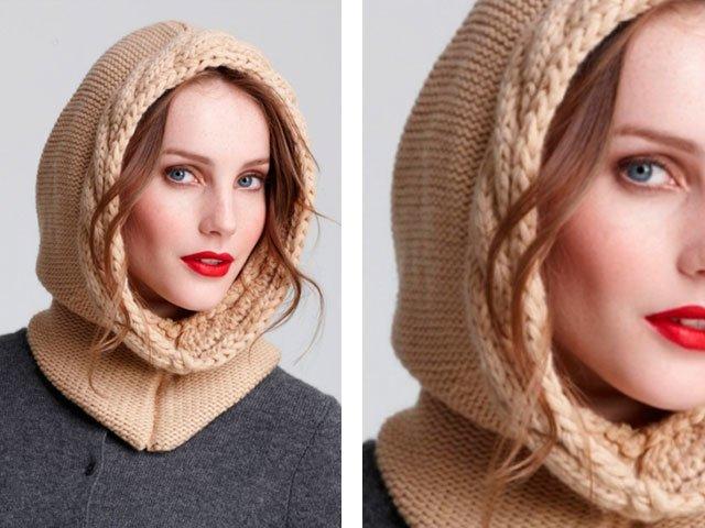 7-Original-cap-cap- (of-cap-helm) -voor-heel-koud-jaar-jaar