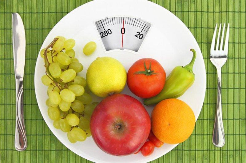 Manieren om 6 kg per week te verliezen