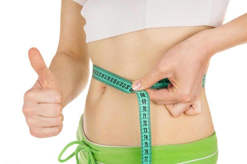 5 kg mono-diëten voor gewichtsverlies per week