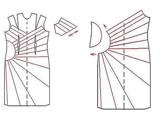 pour-full-pattern-1