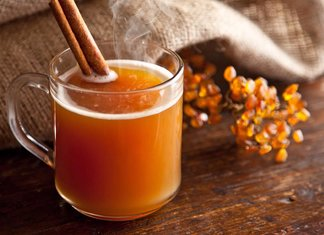 Honing prostatitis verslaan