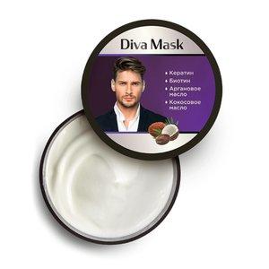 Diva-masker