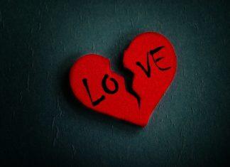 Kaip nustoti mylėti ir pamiršti žmogų?