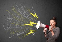 Kaip išmokti gražiai kalbėti?