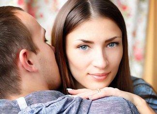 Patarimai, kaip bendrauti su vaikinais