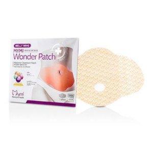 """""""WonderPatch"""" dietiniai pleistrai"""