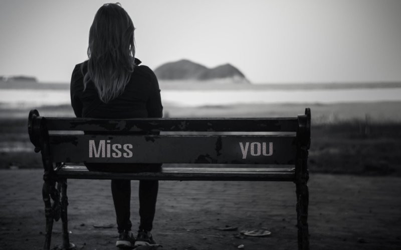 Pesimistinis požiūris į gyvenimą
