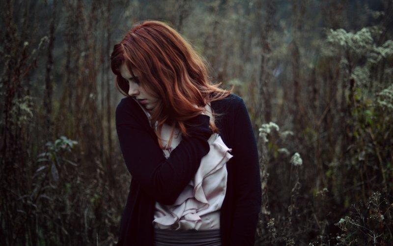 Moteriška vienatvė: priežastys