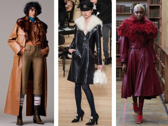 Kas bus madinga 2018 metų rudenį: tendencijų apžvalga su nuotraukomis