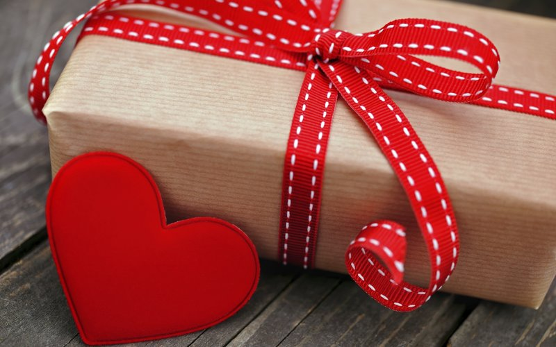 Love Gift Conspiracy