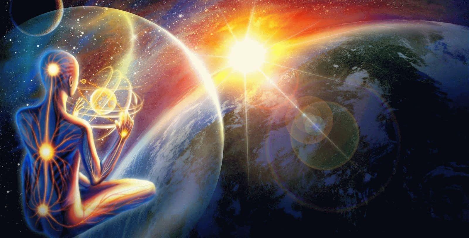 Mantra's voor meditatie