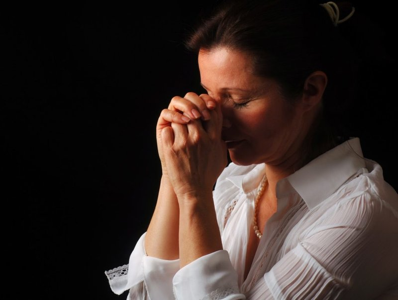 3 gebeden tot St. Spyridon