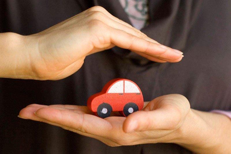 Auto verkoop plot