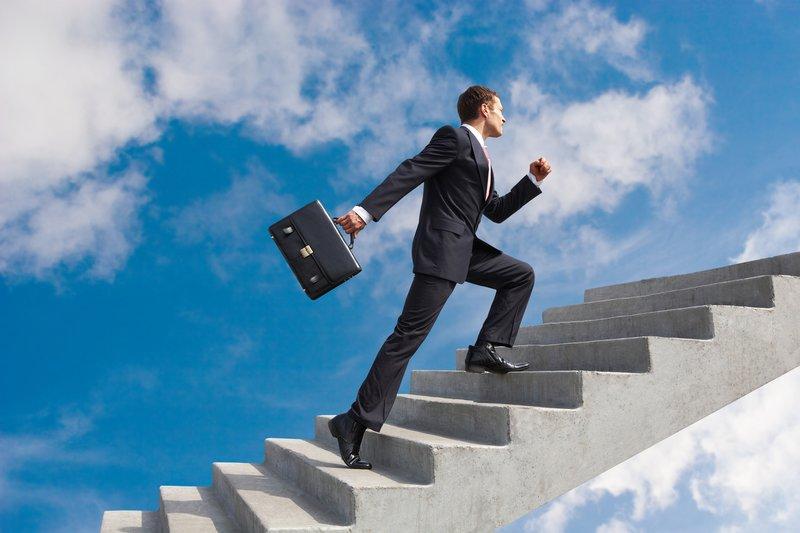 Sterke samenzwering om niet ontslagen te worden van het werk