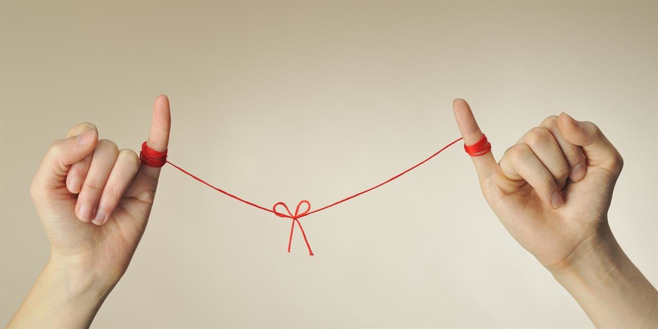 Love Spell verminderen