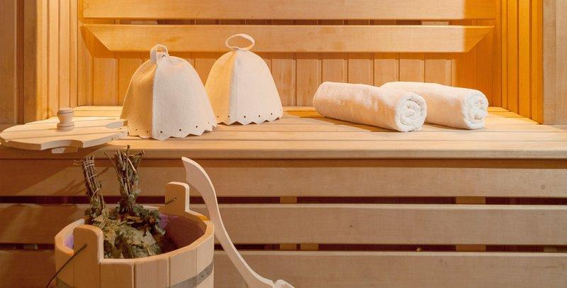 samenzwering van badrijkdom