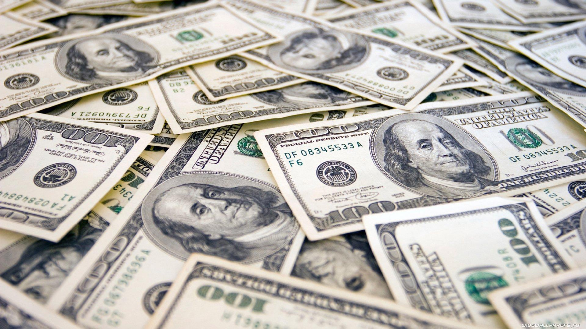 Spel op geld, succes en rijkdom.