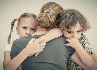 samenzwering respecteren kinderen
