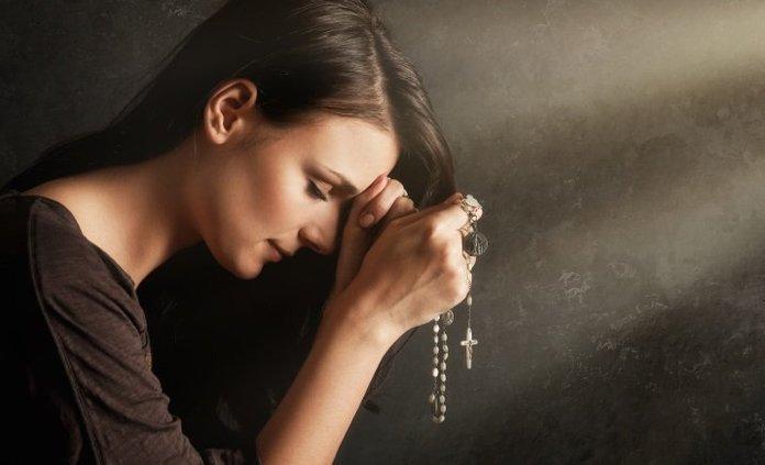 bid onze vader