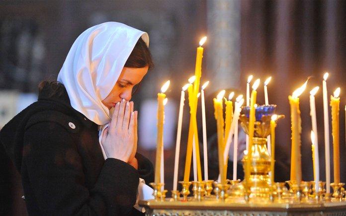 Gebed tot St. Nicolaas de Wonderwerker