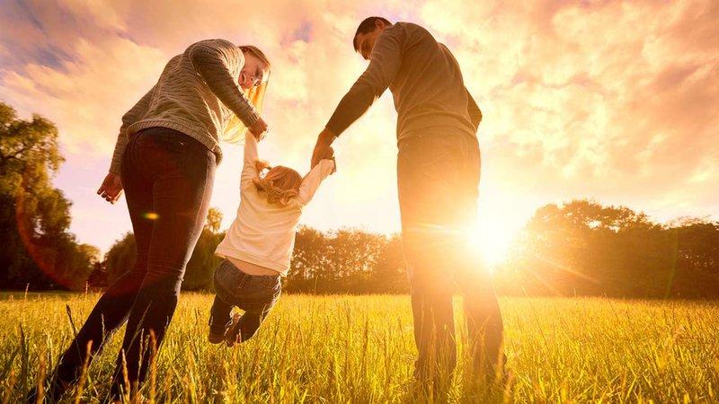 Samenzwering hoe vrede te sluiten met echtgenoot