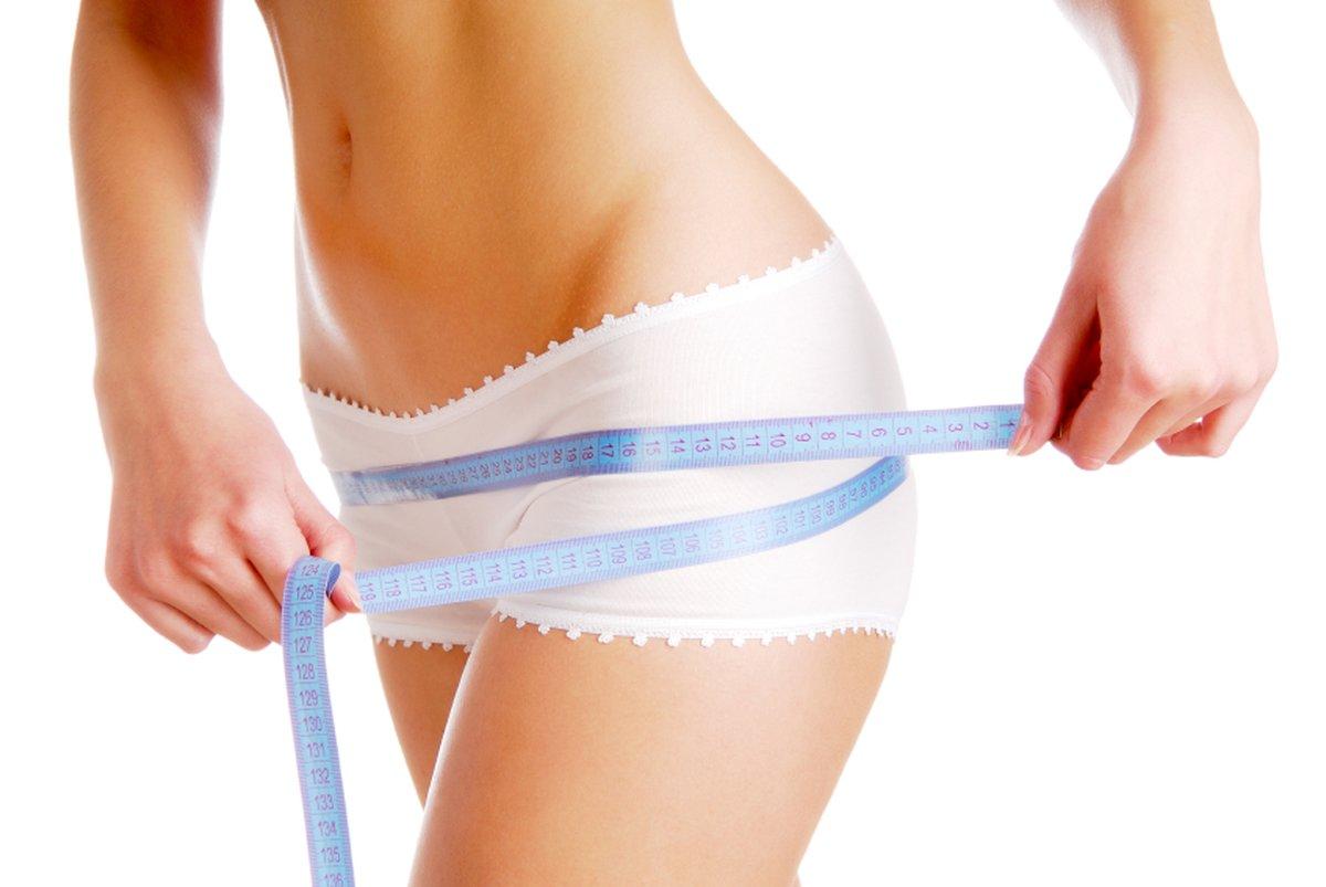 wat zijn de spreuken van het gewichtsverlies