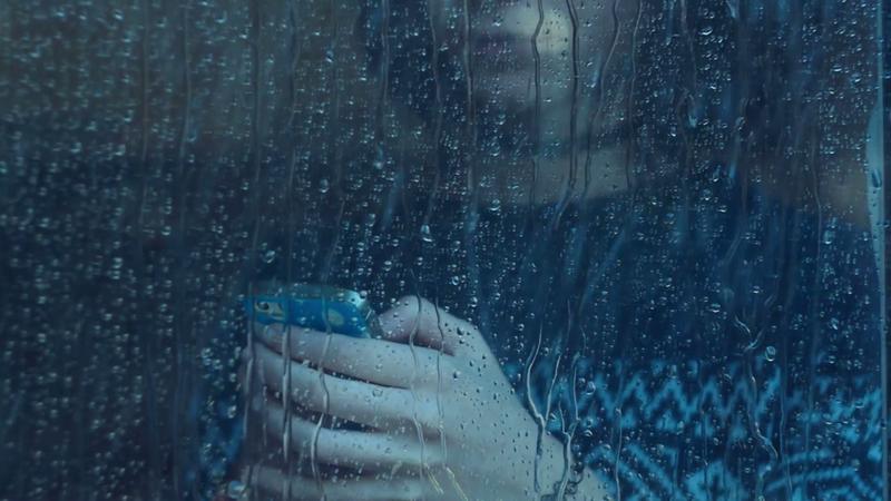 hoe je een regen samenzwering leest