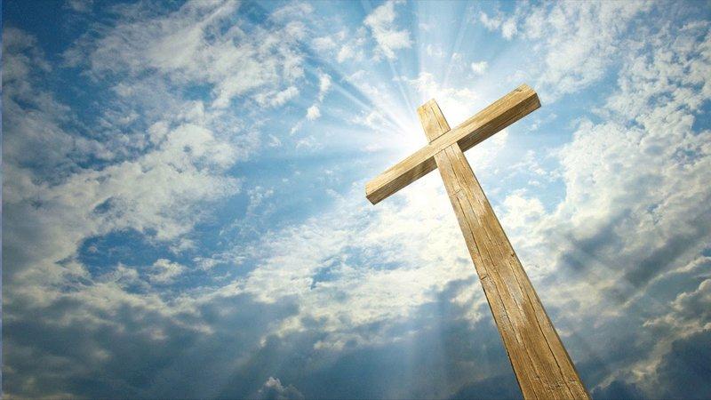 Gebed tot de wonderwerker