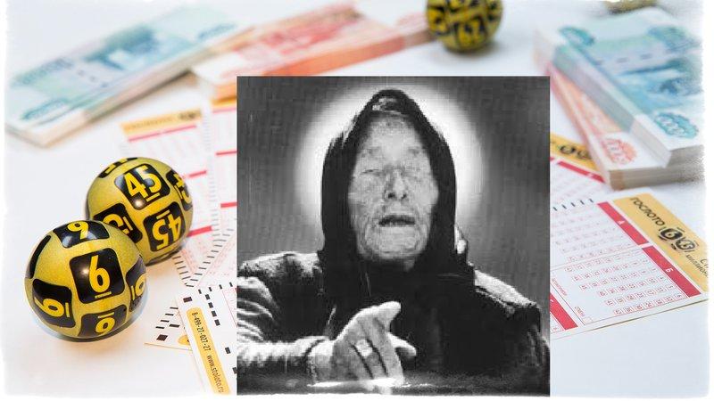 Loterij complotten: hoe te lezen?