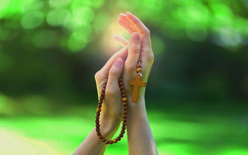 Les principales prières de l'orthodoxie