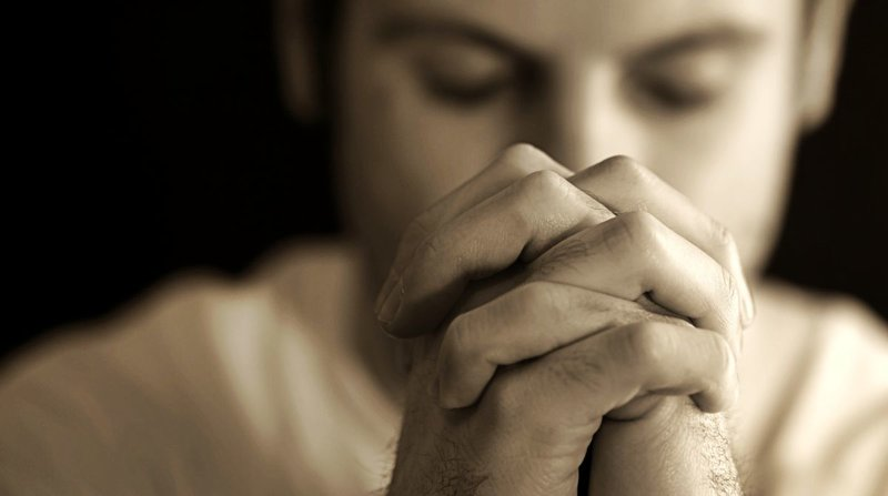 Hoe te bidden tot Cyprian en Ustinje