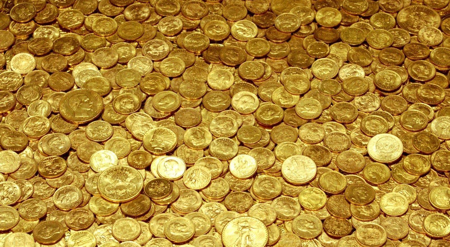 Het gevolg van het lezen van het ritueel om geluk en geld aan te trekken