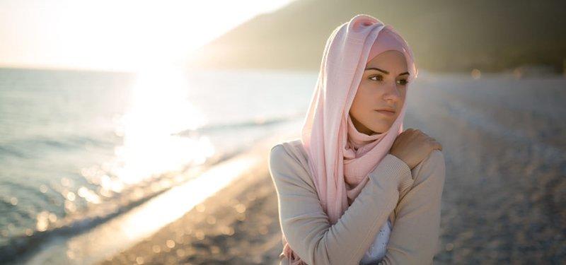 moslim samenzwering dua soort