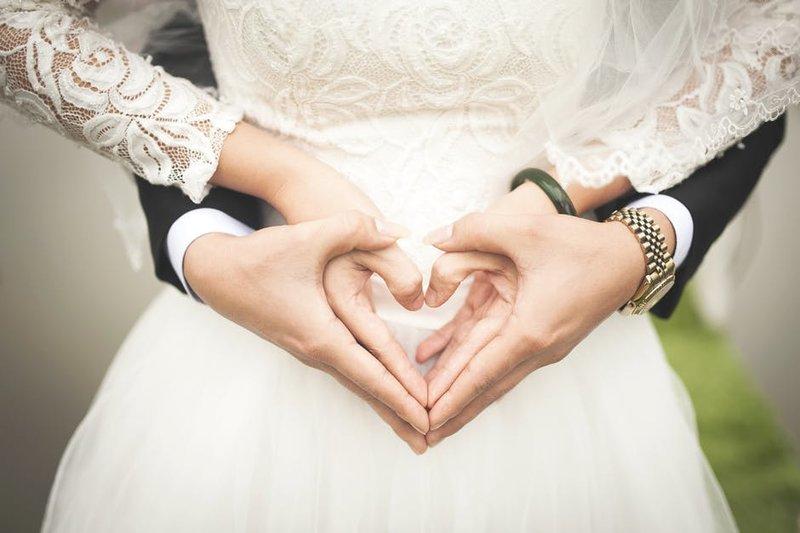 samenzwering liefde echtgenoot
