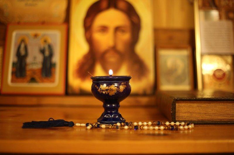 Doe een beroep op Jezus
