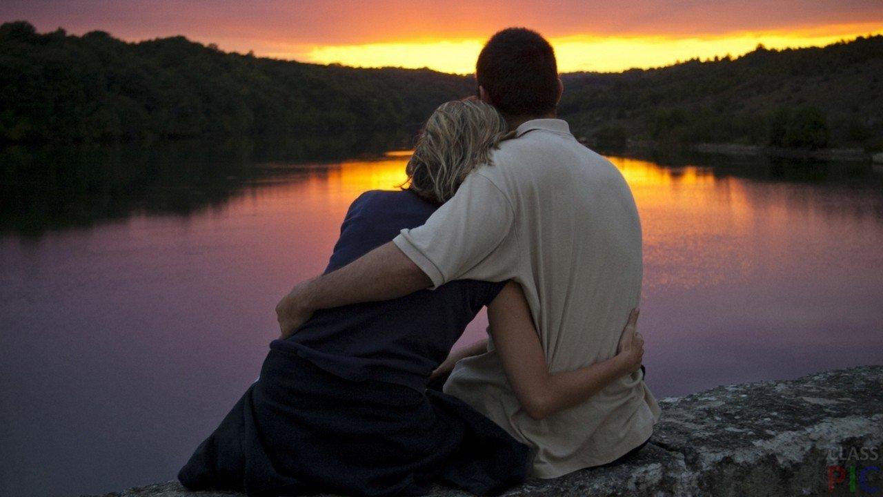 Gevolgen van het uitspreken van liefde op afstand