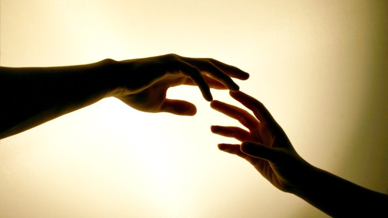 Samenzwering van hoe een geliefde te vergeten