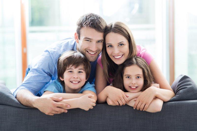 samenzwering familie haard