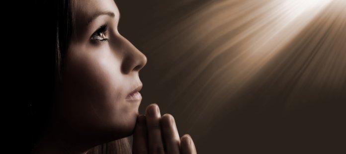 Gebeden tot St. Spyridon