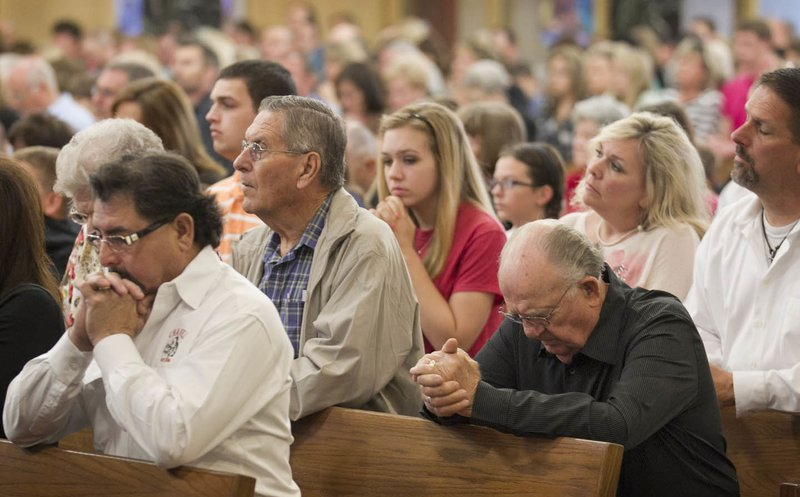 tekst lees gebeden in overleg