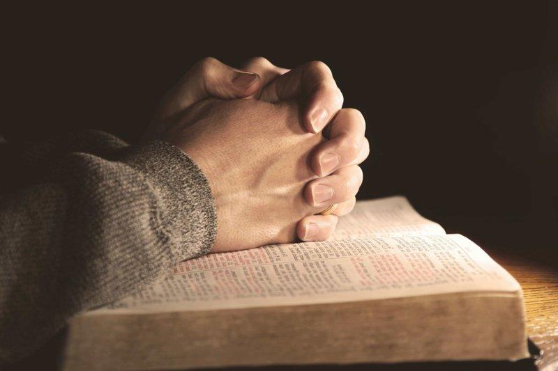 Wie kan ik tot Cyprian bidden?