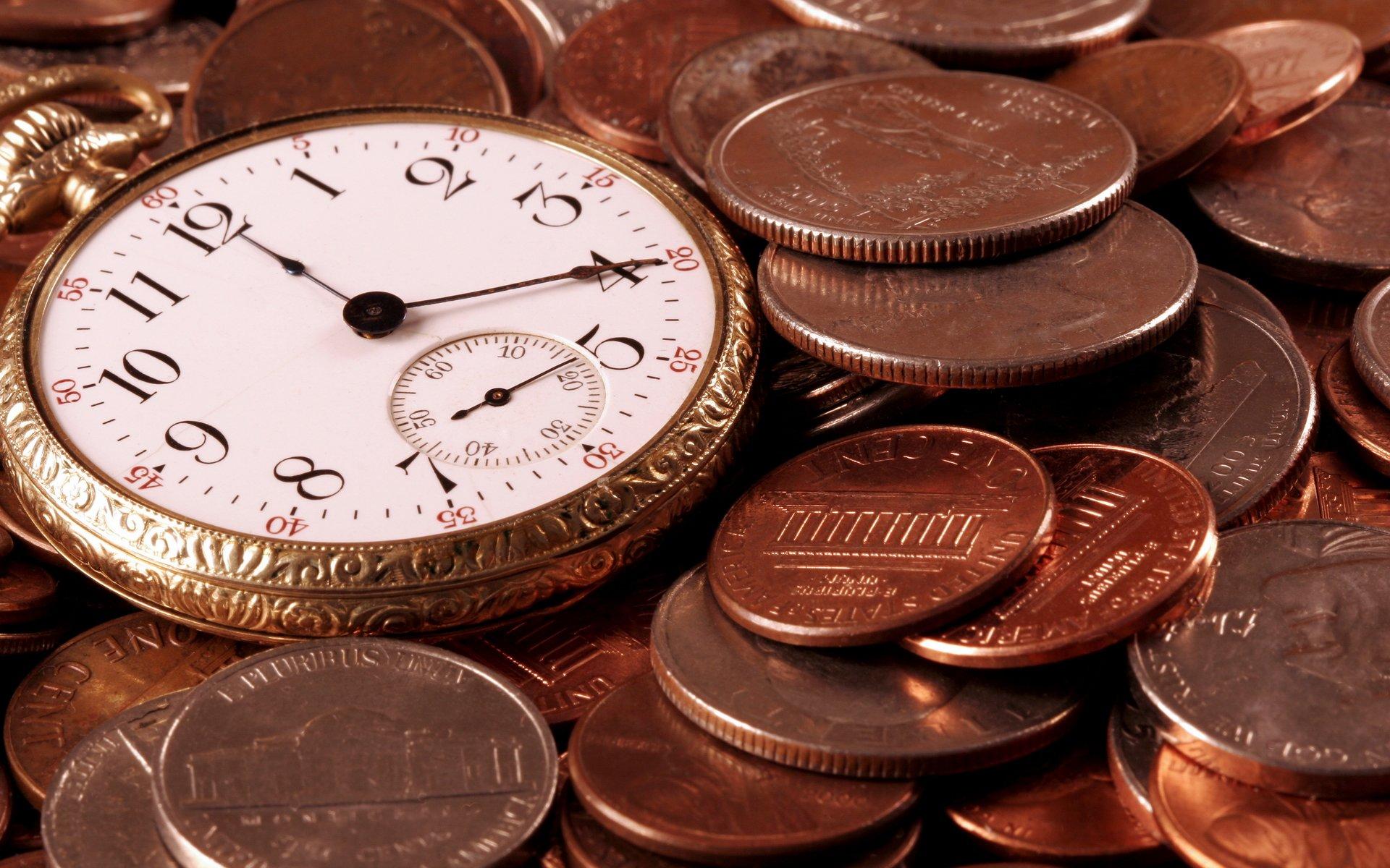 Snel geld samenzwering