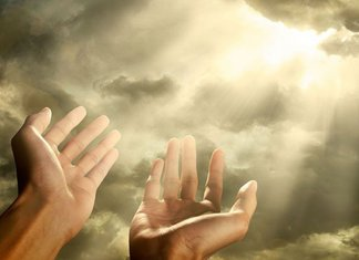 Prière de la malédiction