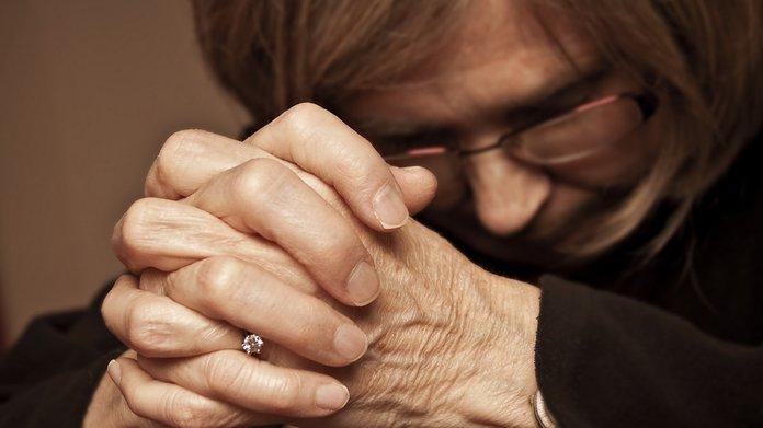 Gebeden tot eerwaarde Serafijnen
