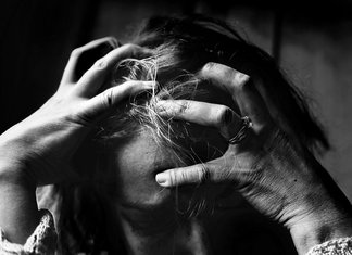 Comment prier pour la dépression