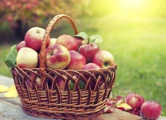 Prières pour Apple Spas