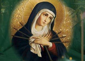 Prière pour adoucir les mauvais cœurs